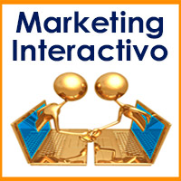 Marketing Interactivo - Ganar Dinero - Negocios por Internet