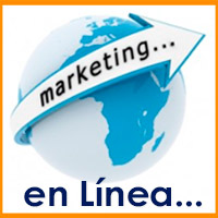 Marketing en Linea - 5 Claves - Negocio por Internet