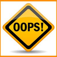 Modelos de Negocios en Internet - 5 Errores a Evitar