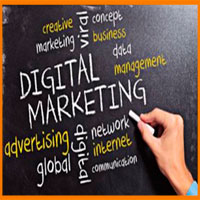 Plan de Marketing Digital para tu Negocio por Internet