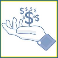 Comisiones Facebook: Producto para Ganar Dinero por Internet