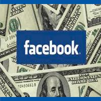 Como Ganar Dinero con Facebook: Los 5 Primeros Secretos para Conseguirlo