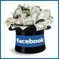 Como Ganar Dinero en Facebook: Los Otros 5 Pasos para Iniciar