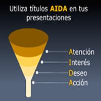 Ganar Dinero Online - Formula AIDA - 3 Grandes Secretos