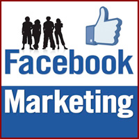 Marketing en Facebook: 5 Claves para Aumentar tus Ingresos Online