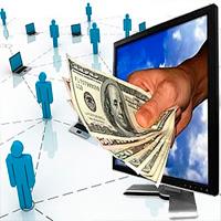 Modelos de Negocios por Internet - 7 Puntos Clave