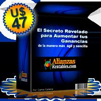 Julio César Palacio - Emprendimiento, Marketing y Negocios por Internet - Alianzas Estratégicas Rentables