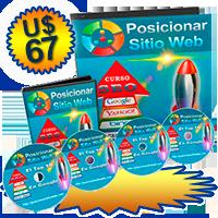 Julio César Palacio - Emprendimiento, Marketing y Negocios por Internet - SEO y Posicionamiento Web