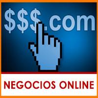 Negocios Online - Plan de Marketing - Ganar Dinero en Internet