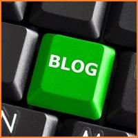 Blog de Negocios en Internet