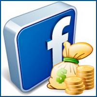 Como Hacer Dinero en Facebook: 5 Pasos para Generar Ingresos Recurrentes