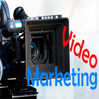 Marketing con Video: 4 Elementos Básicos en tu Estrategia
